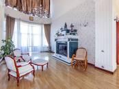 Дома, хозяйства,  Московская область Мытищинский район, цена 4 500 000 y.e., Фото