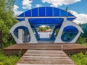 Дома, хозяйства,  Московская область Мытищинский район, цена 9 200 000 y.e., Фото