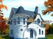 Дома, хозяйства,  Московская область Пушкино, цена 7 000 000 рублей, Фото