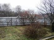 Дачи и огороды,  Московская область Новорязанское ш., цена 3 500 000 рублей, Фото