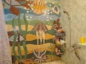 Квартиры,  Краснодарский край Новороссийск, цена 3 600 000 рублей, Фото