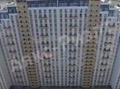 Квартиры,  Краснодарский край Краснодар, цена 3 074 500 рублей, Фото