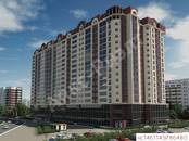Квартиры,  Краснодарский край Краснодар, цена 6 970 000 рублей, Фото