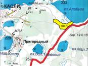 Земля и участки,  Челябинская область Другое, цена 25 000 000 рублей, Фото