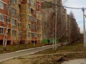 Квартиры,  Московская область Воскресенский район, цена 13 500 рублей/мес., Фото