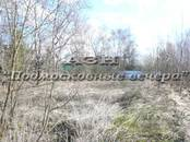 Земля и участки,  Московская область Нахабино, цена 6 000 000 рублей, Фото