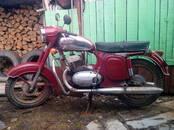 Мотоциклы Jawa, цена 70 000 рублей, Фото