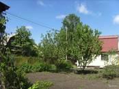 Дачи и огороды,  Свердловскаяобласть Березовский, цена 790 000 рублей, Фото