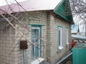 Дома, хозяйства,  Саратовская область Саратов, цена 2 000 000 рублей, Фото