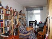 Квартиры,  Москва Автозаводская, цена 17 000 000 рублей, Фото