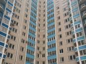 Квартиры,  Московская область Видное, цена 28 000 рублей/мес., Фото