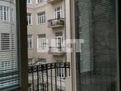 Квартиры,  Москва Александровский сад, цена 500 000 рублей/мес., Фото