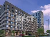 Квартиры,  Москва Тульская, цена 17 551 800 рублей, Фото