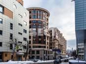 Квартиры,  Москва Курская, цена 53 000 000 рублей, Фото