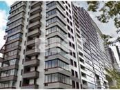 Квартиры,  Москва Сокольники, цена 15 130 000 рублей, Фото