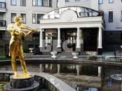 Офисы,  Москва Смоленская, цена 190 000 000 рублей, Фото