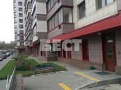 Квартиры,  Москва Электрозаводская, цена 22 746 000 рублей, Фото