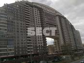 Квартиры,  Москва Электрозаводская, цена 21 677 000 рублей, Фото