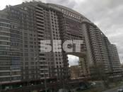 Квартиры,  Москва Сокольники, цена 21 677 000 рублей, Фото