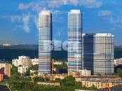 Квартиры,  Москва ВДНХ, цена 9 400 000 рублей, Фото