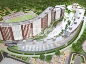 Квартиры,  Московская область Мытищи, цена 7 350 000 рублей, Фото