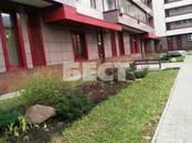 Квартиры,  Москва Электрозаводская, цена 26 142 000 рублей, Фото
