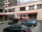 Квартиры,  Москва Сокольники, цена 27 881 300 рублей, Фото
