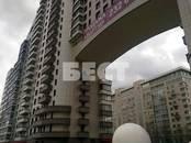 Квартиры,  Москва Сокольники, цена 41 397 900 рублей, Фото