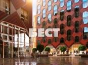 Квартиры,  Москва Тульская, цена 11 760 900 рублей, Фото