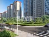 Квартиры,  Москва Тульская, цена 6 909 500 рублей, Фото