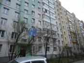 Квартиры,  Москва Бабушкинская, цена 5 295 000 рублей, Фото