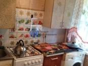 Квартиры,  Москва Лермонтовский проспект, цена 5 200 000 рублей, Фото