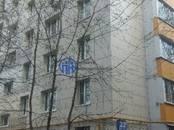 Квартиры,  Москва Планерная, цена 10 500 000 рублей, Фото
