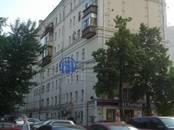Квартиры,  Москва Римская, цена 12 990 000 рублей, Фото