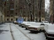 Квартиры,  Москва Дубровка, цена 13 600 000 рублей, Фото