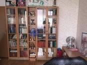 Квартиры,  Москва Бабушкинская, цена 13 000 000 рублей, Фото