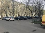 Офисы,  Москва Киевская, цена 21 000 000 рублей, Фото