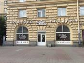 Рестораны, кафе, столовые,  Санкт-Петербург Автово, цена 23 000 000 рублей, Фото