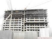Квартиры,  Краснодарский край Краснодар, цена 1 525 300 рублей, Фото
