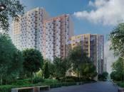Квартиры,  Москва Другое, цена 4 210 260 рублей, Фото