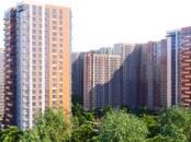 Квартиры,  Москва Другое, цена 7 200 000 рублей, Фото