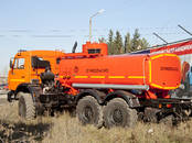Топливозаправщики, цена 450 000 рублей, Фото