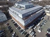 Офисы,  Москва Сходненская, цена 450 000 000 рублей, Фото