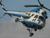 Другое... Вертолеты, цена 58 350 y.e., Фото