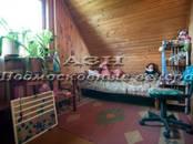Дачи и огороды,  Московская область Можайское ш., цена 3 100 000 рублей, Фото