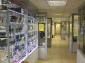 Офисы,  Московская область Бронницы, цена 39 200 рублей/мес., Фото