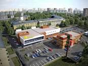 Офисы,  Московская область Люберцы, цена 190 000 рублей/мес., Фото