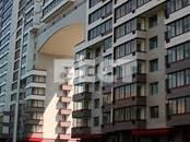 Квартиры,  Москва Сокольники, цена 28 451 600 рублей, Фото
