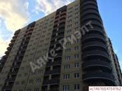 Квартиры,  Краснодарский край Краснодар, цена 3 894 000 рублей, Фото