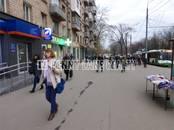 Здания и комплексы,  Москва Профсоюзная, цена 1 720 000 рублей/мес., Фото
